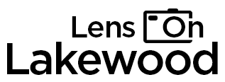 Lens on Lakewood